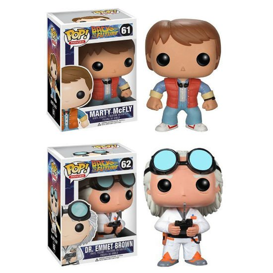 marty-mcfly-and-doc-brown-pop-vinyl