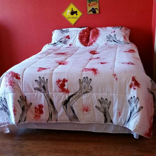 zombie-bedding-2
