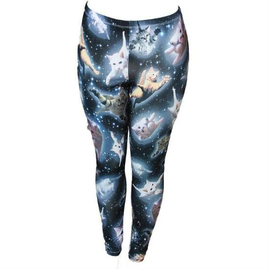 space-kitten-leggings