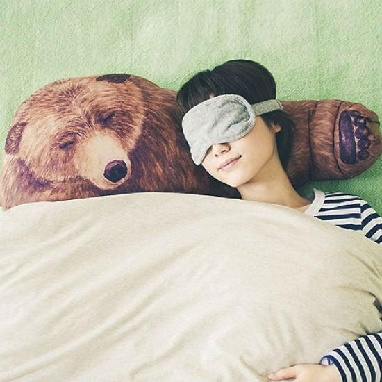 bear-hug-pillow-3