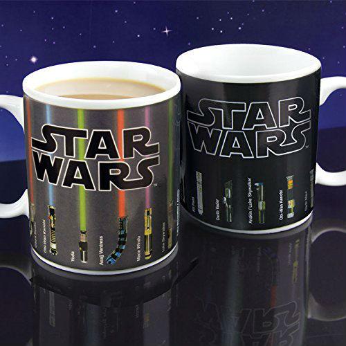 star-wars-lightsaber-heat-changing-mug