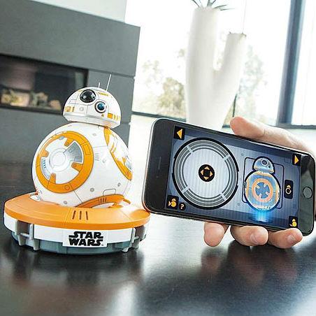 star-wars-products-bb8-droid