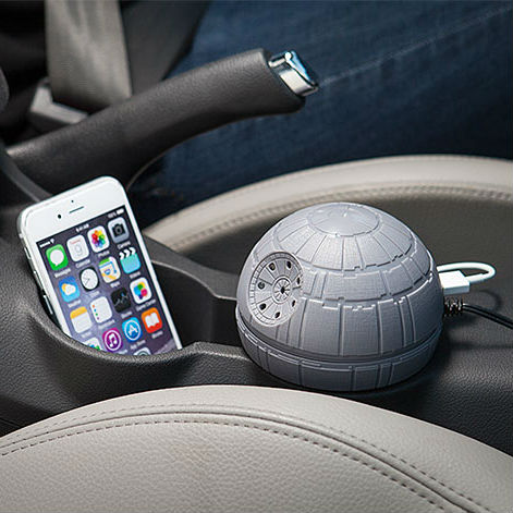 star-wars-products-death-star-car-charger