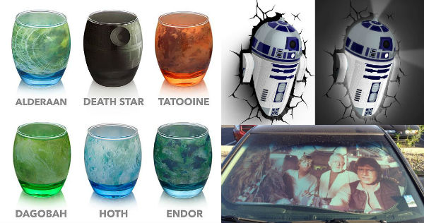 star-wars-products-force-awakens