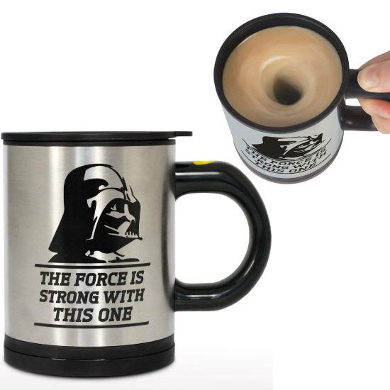 star-wars-products-self-stirring-mug