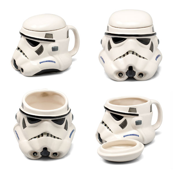 star-wars-products-storm-trooper-mug