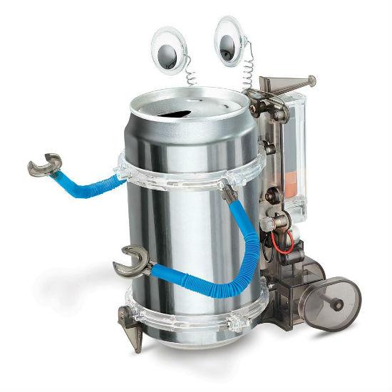 tin-can-robot