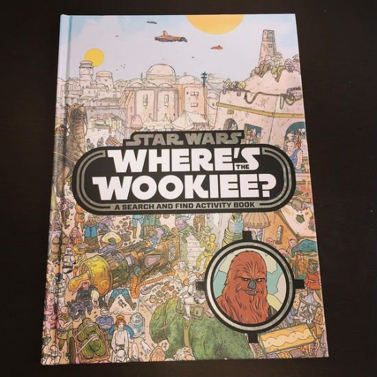 wheres-the-wookie-book-4