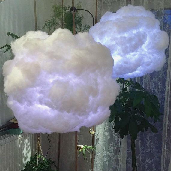 cloud-lamp