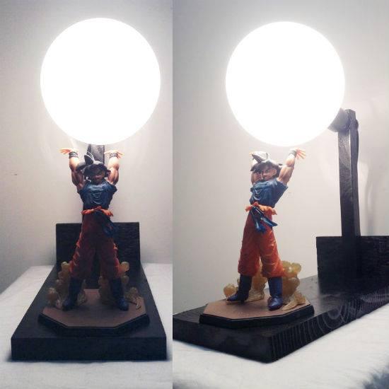 goku-spirit-bomb-lamp-fb