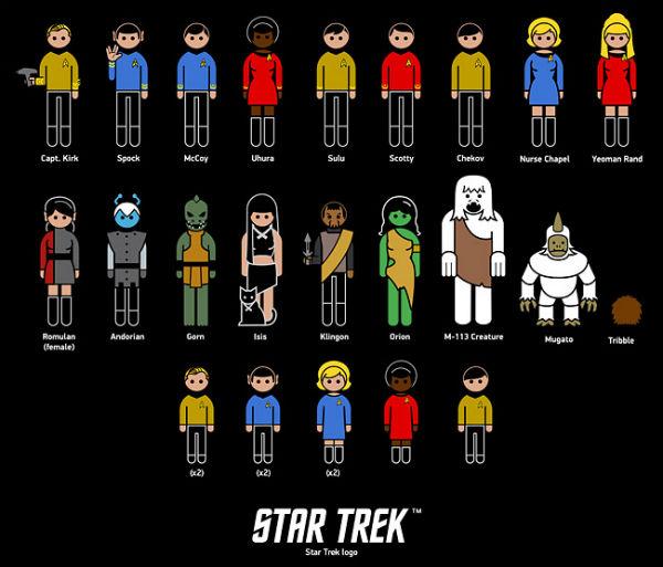 star-trek-decals-3