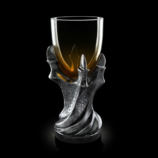 game-of-thrones-goblet
