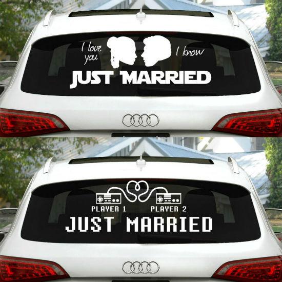 just-married-vinyl-decals-550