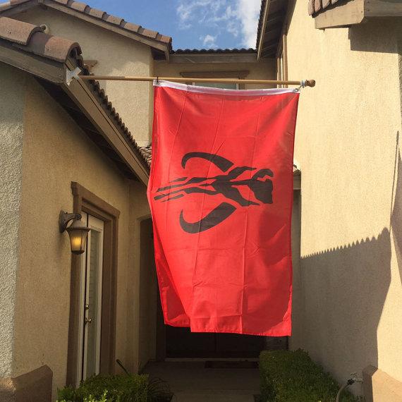 mandalorian-flag