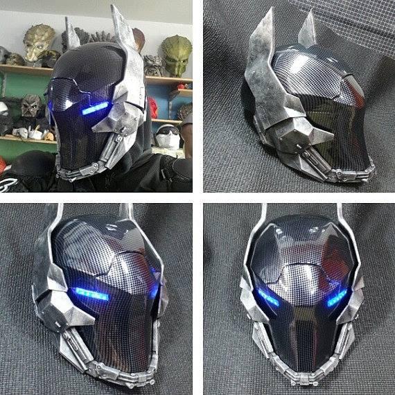 arkham-knight-helmet