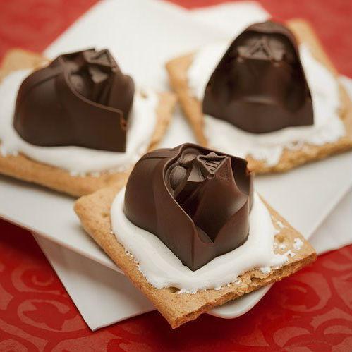 darth-vader-chocolate-mold