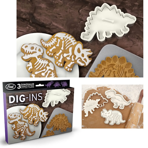 dinosaur-cookie-cutter-set