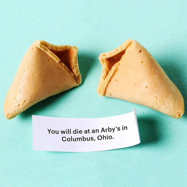 horrible-fortune-cookies-cards-against-humanity
