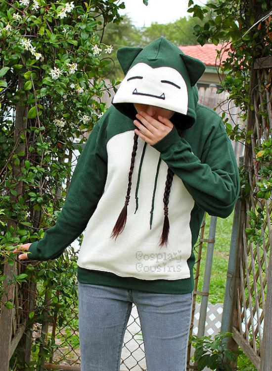 snorlax-hoodie-2-etsy