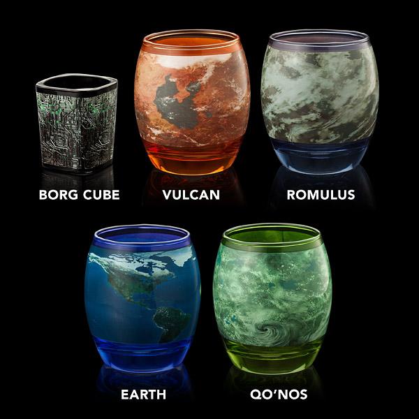 star-trek-planetary-glassware