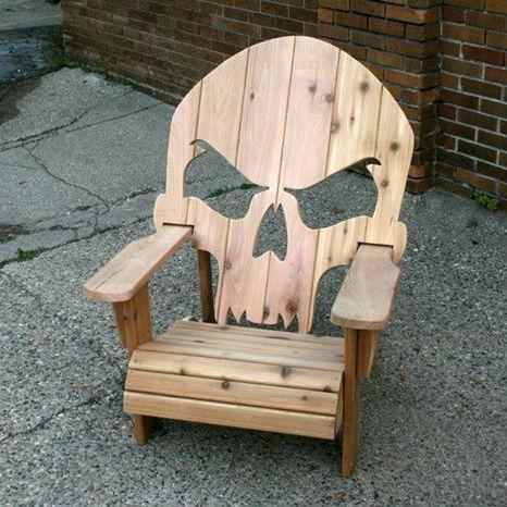 wooden-skull-chair-suatmm