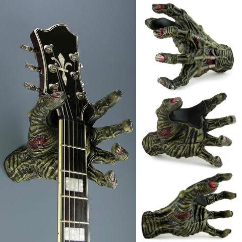zombie-hand-guitar-grip