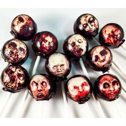 zombie-head-lollipops-suatmm