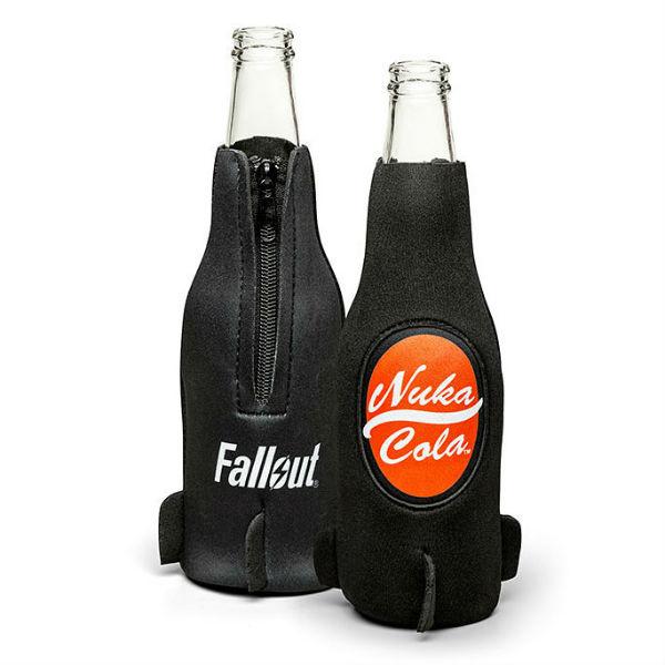 nuka-cola-sleeve