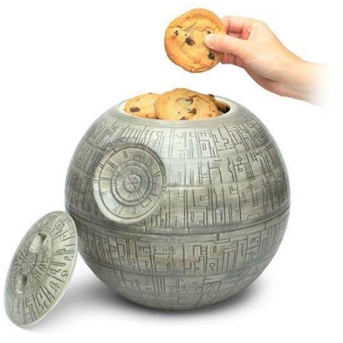 best-star-wars-products-death-star-cookie-jar
