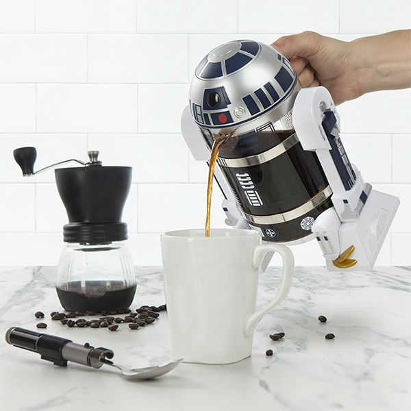 best-star-wars-products-r2d2-coffee-press