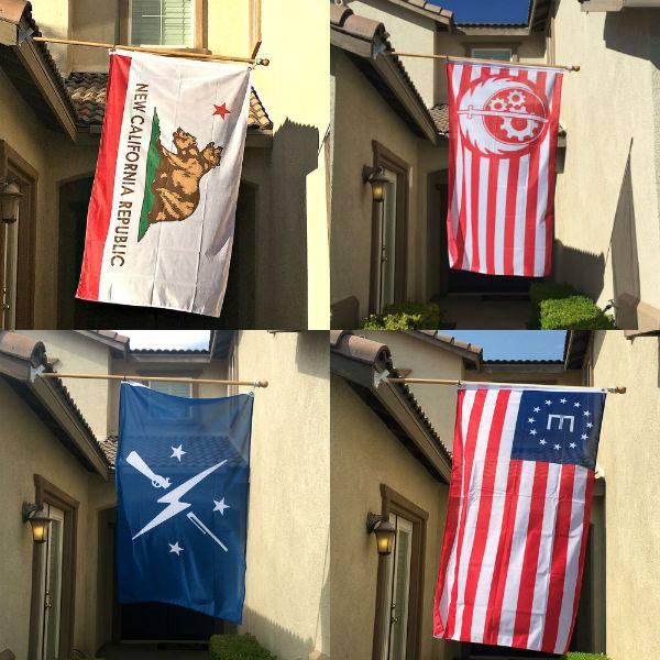 fallout-flags-suatmm