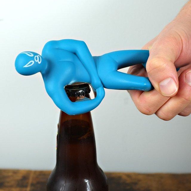 luchador-bottle-opener-2