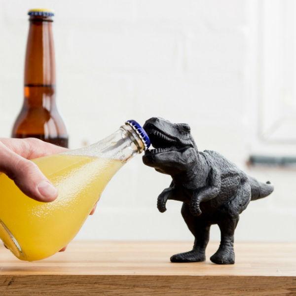 trex-bottle-opener-suatmm