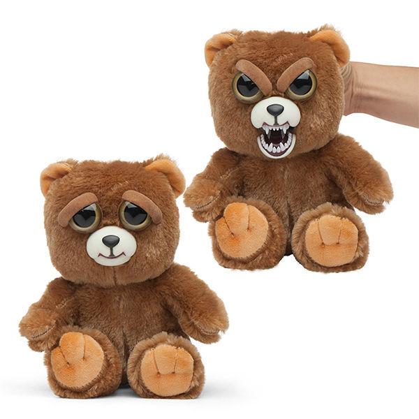 feisty-pets-teddy-bear