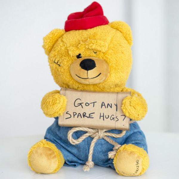 hobo-teddy-bear-2