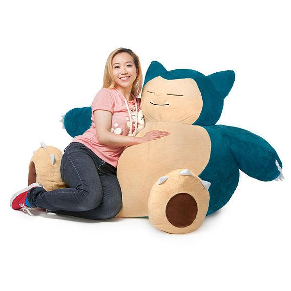 snorlax-bean-bag-chair-suatmm