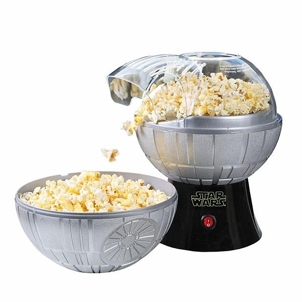 death-star-popcorn-maker