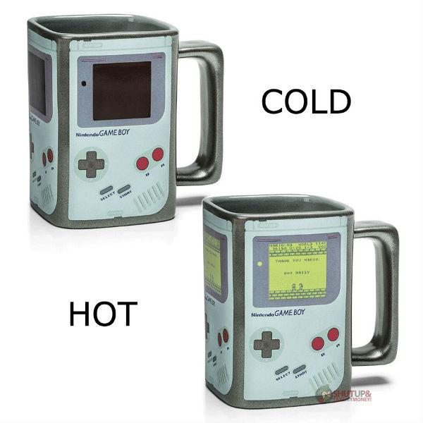 gameboy-heat-changing-mug-suatmm
