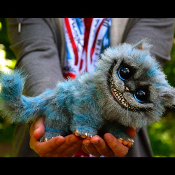 baby-cheshire-cat-plush-suatmm