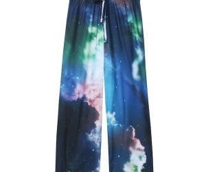 Galaxy Lounge Pants!