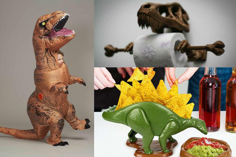 best-dinosaur products