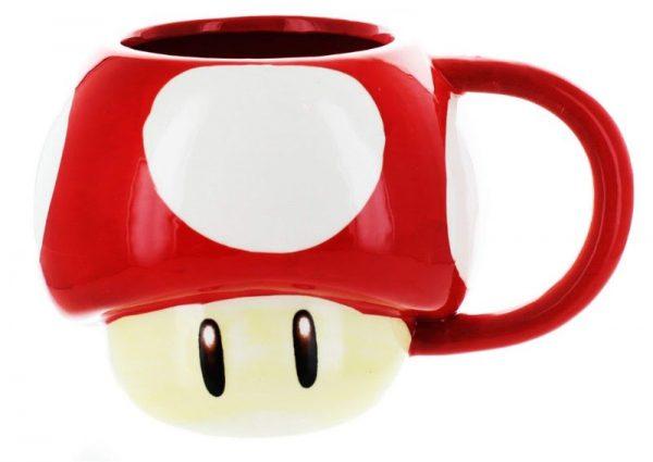 coolest mugs