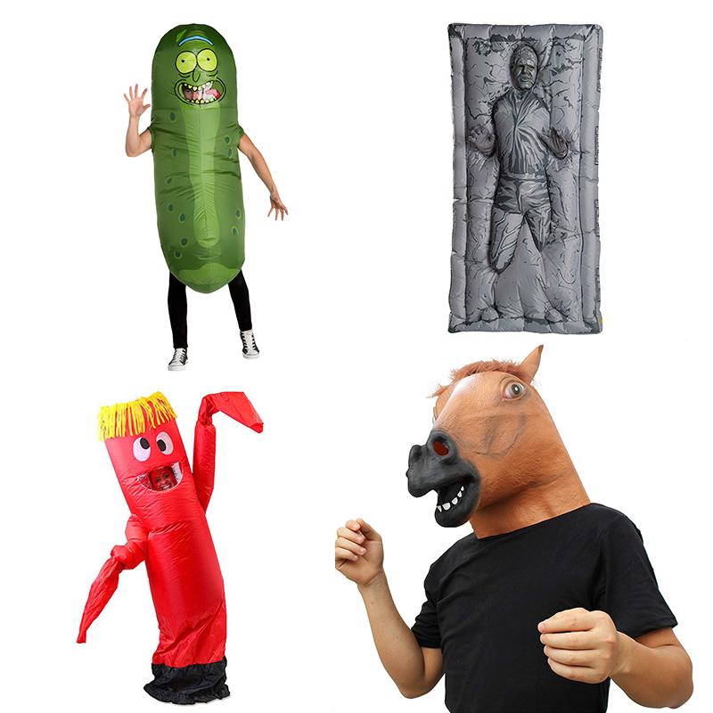best halloween costumes for 2018