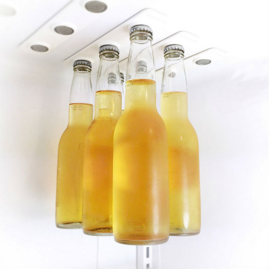 Beer Holder Fridge Magnets