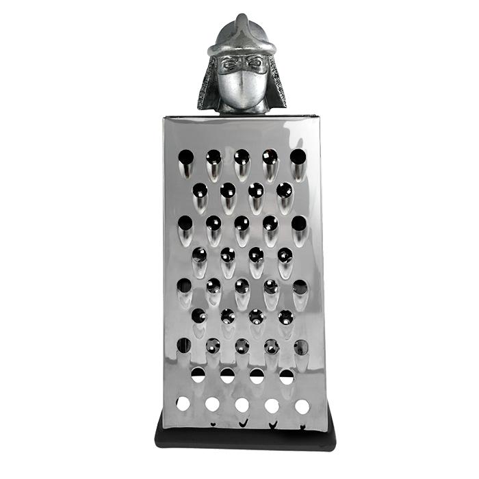 shredder cheese grater
