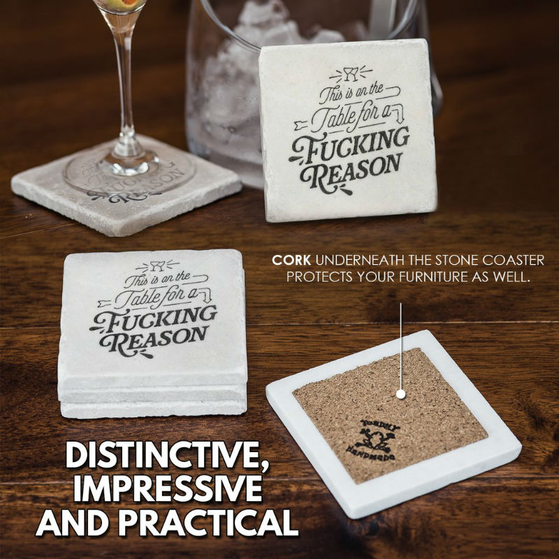 offensive coasters