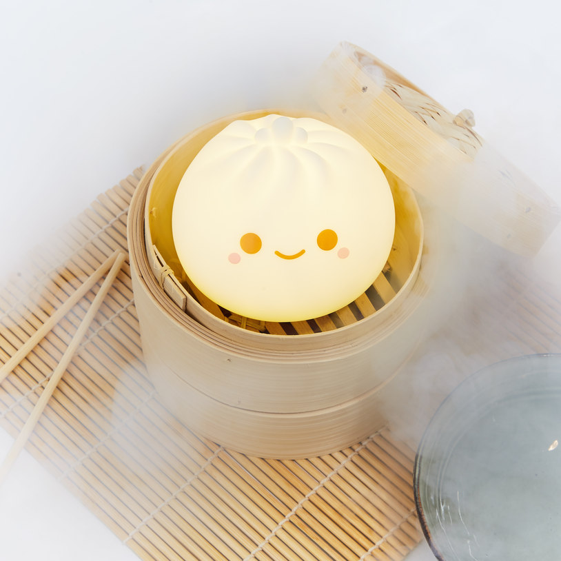 dumpling light