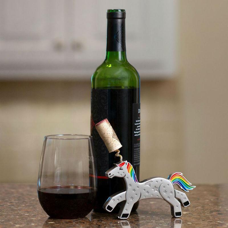 unicork corkscrew