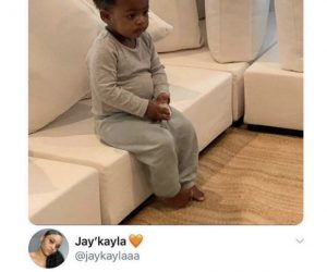 me sitting at home waiting for them to announce the virus is gone and I can be set free – coronavirus meme