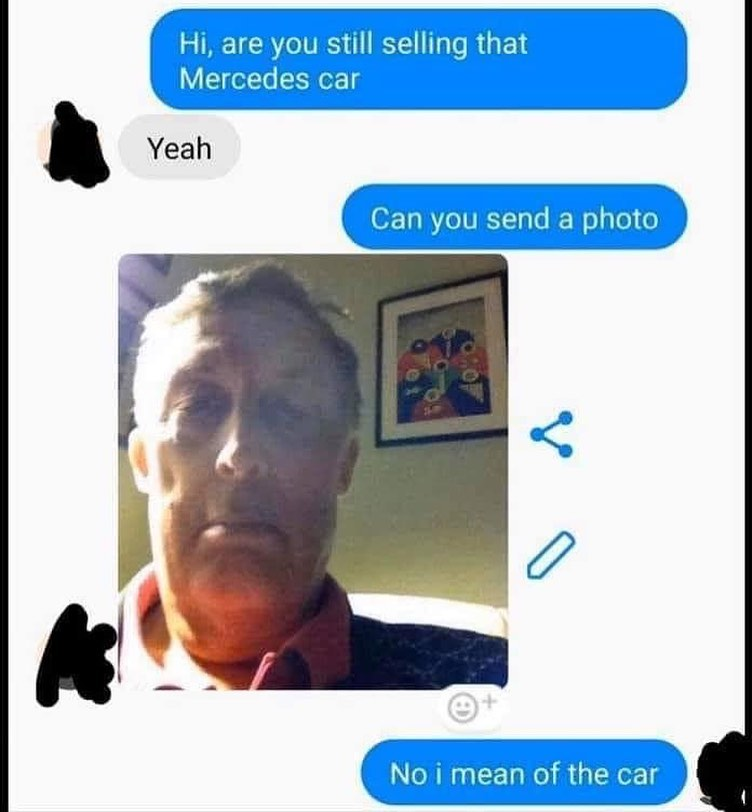 can you send me a photo